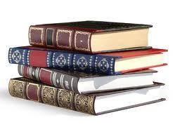 imge ebooks gratuits