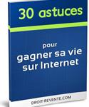 image 30 astuces web